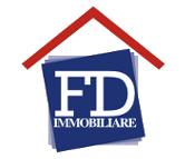 FD Immobiliare - Casamassima