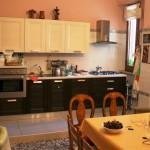 31 soggiorno cucina alloggio proprietario