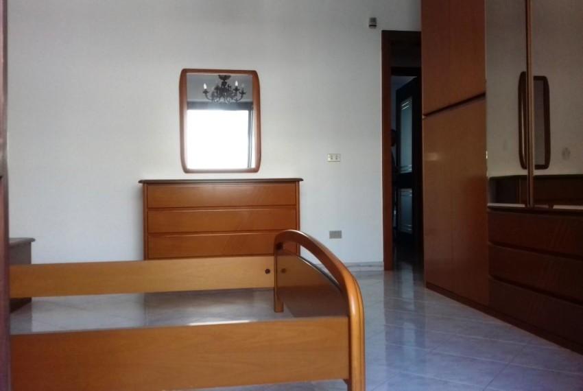 camera da letto matrimoniale (5)