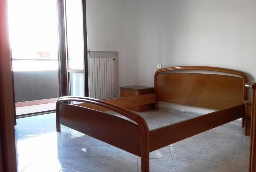 camera da letto matrimoniale (7)