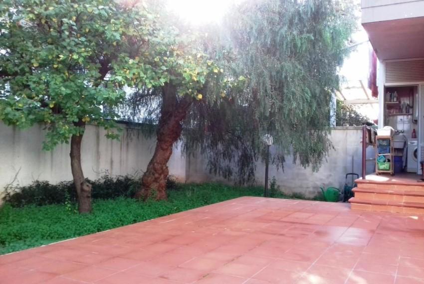 patio posteriore + giardino (3)