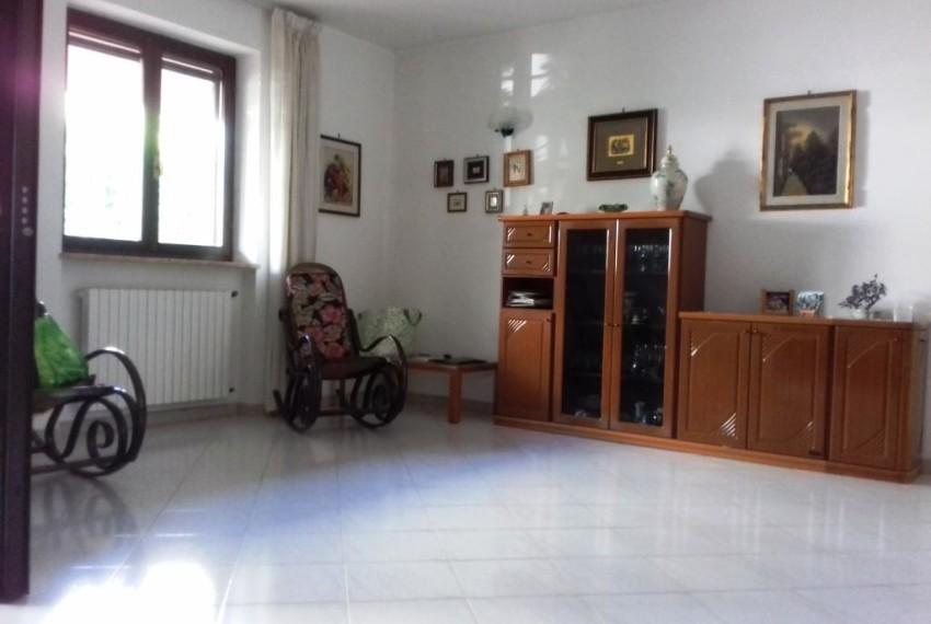 salone (3)