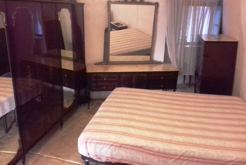 camera da letto (7)