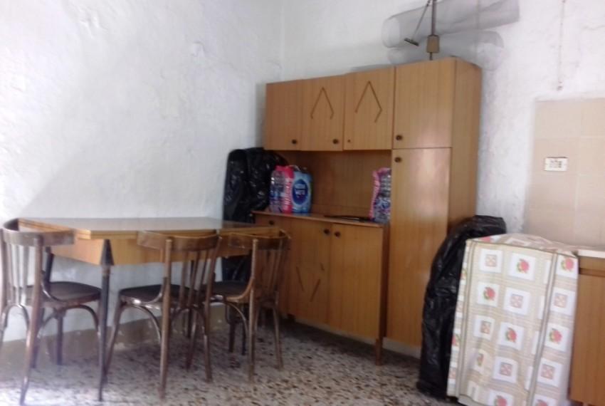 cucina (9)