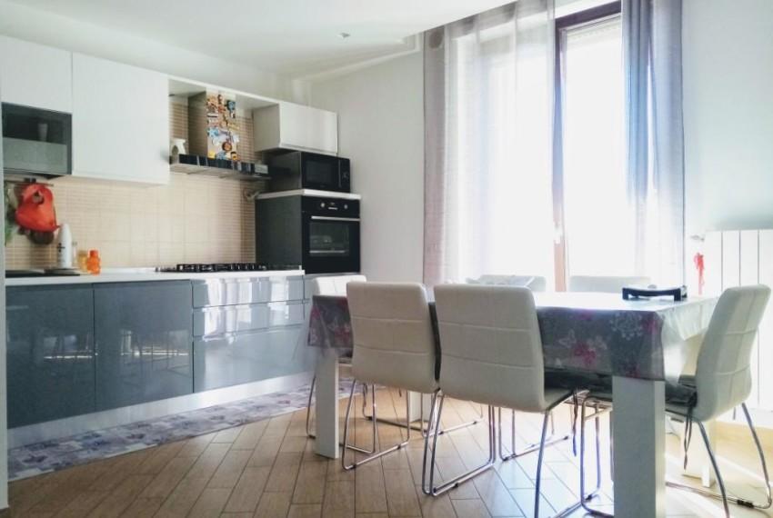 soggiorno - cucina (2)