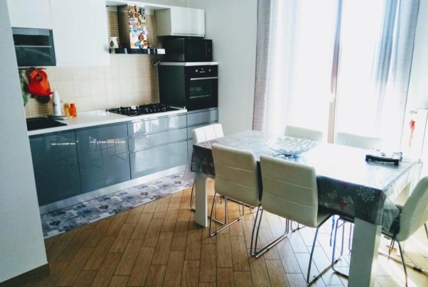 soggiorno - cucina (3)