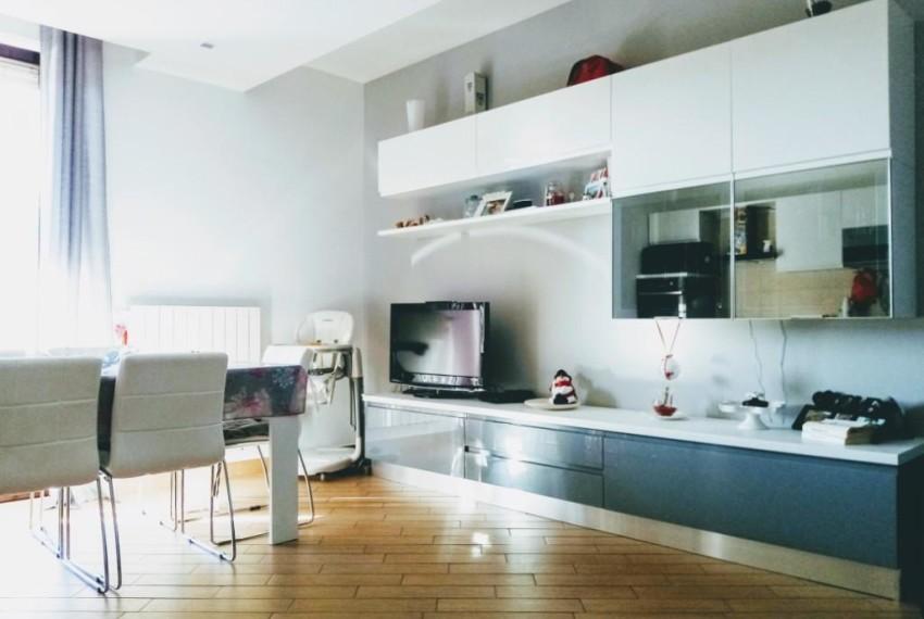 soggiorno - cucina (5)
