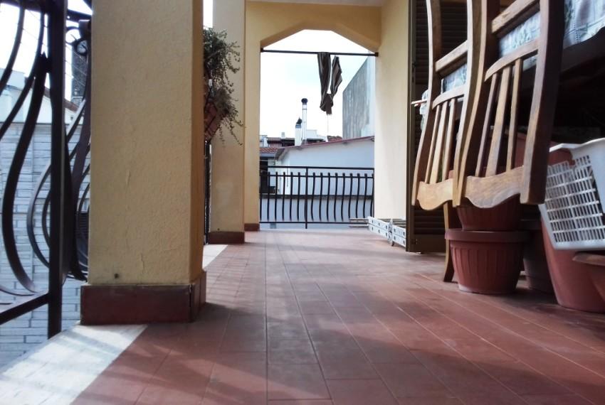 balcone zona giorno (3)