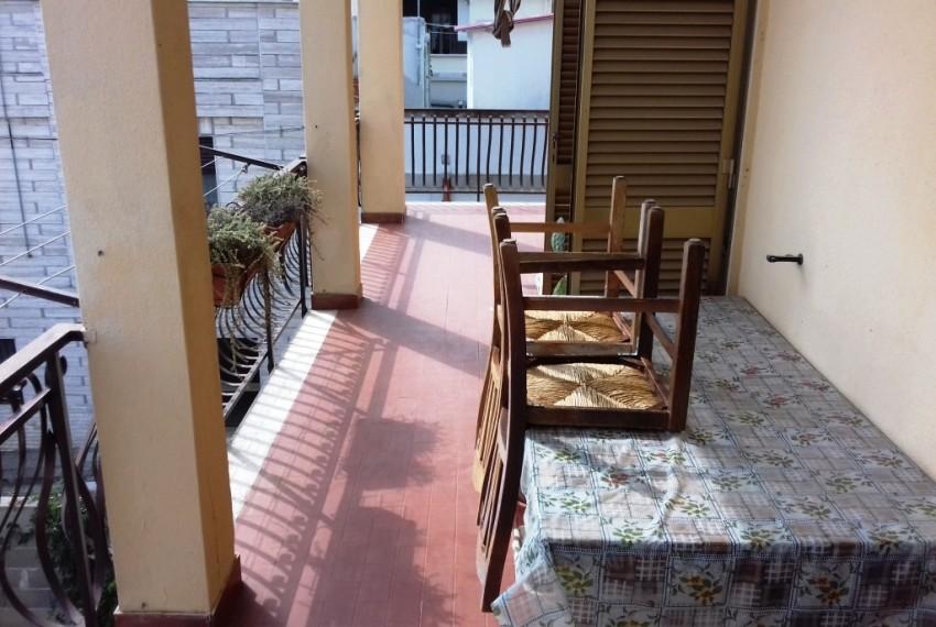 balcone zona giorno (4)
