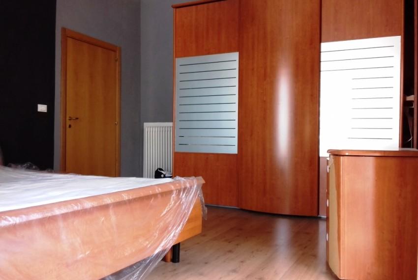 camera da letto (3)