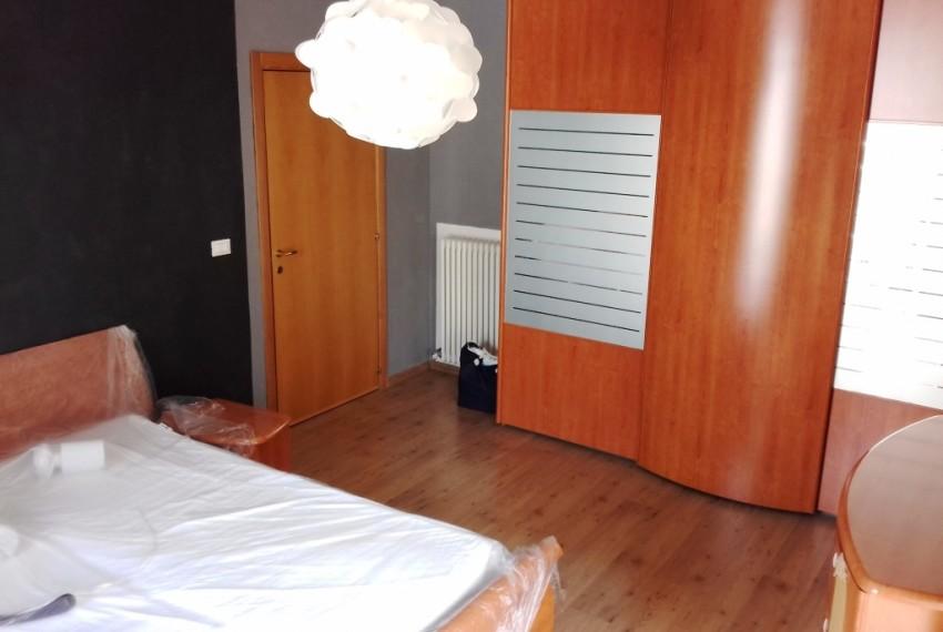 camera da letto (5)