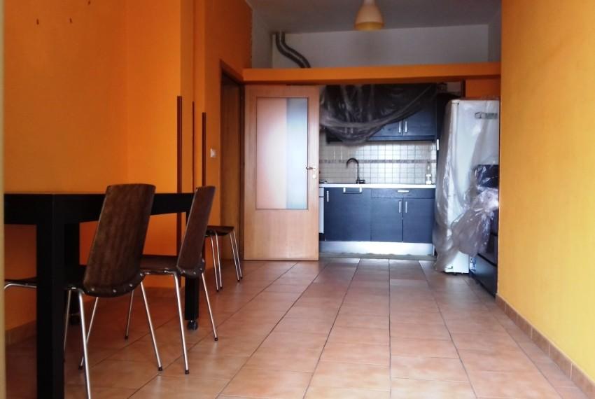 cucina abitabile (2)