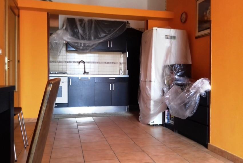 cucina abitabile (6)