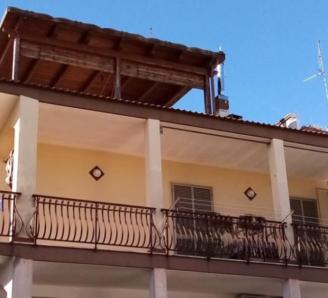 facciata (4)