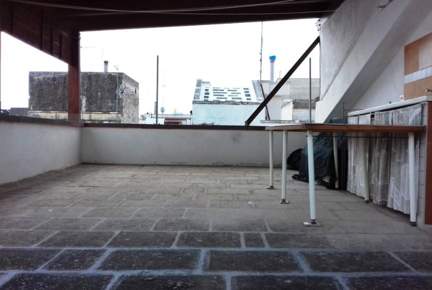 terrazzo con pergolato (10)