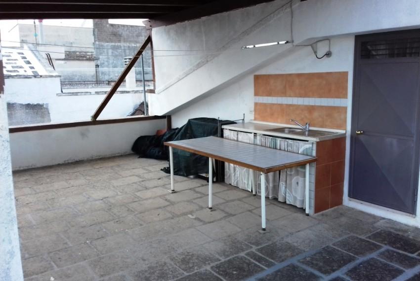 terrazzo con pergolato (4)