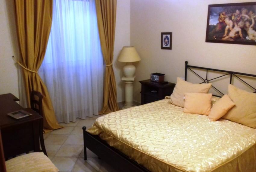camera da letto (9)