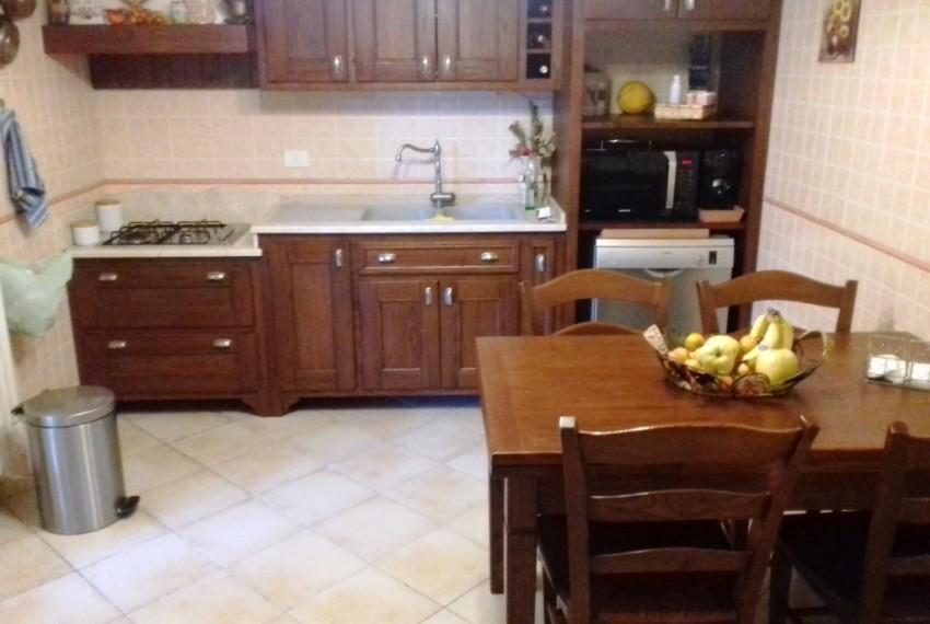 cucina abitabile (4)