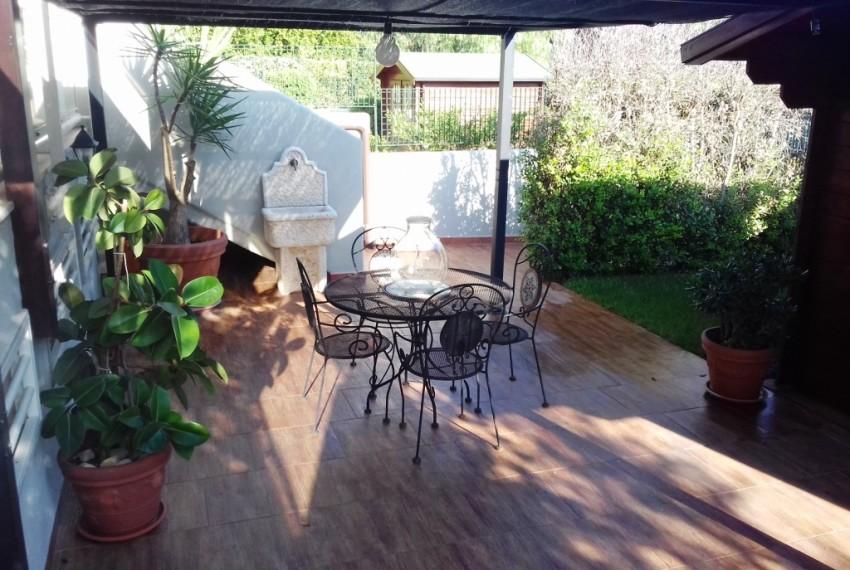 giardino - patio posteriore (2)