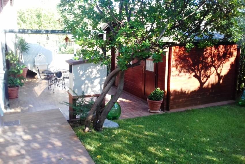 giardino posteriore (4)
