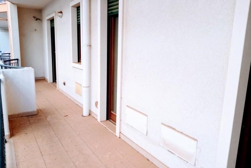 balcone interno (3)
