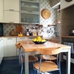 cucina abitabile (3)