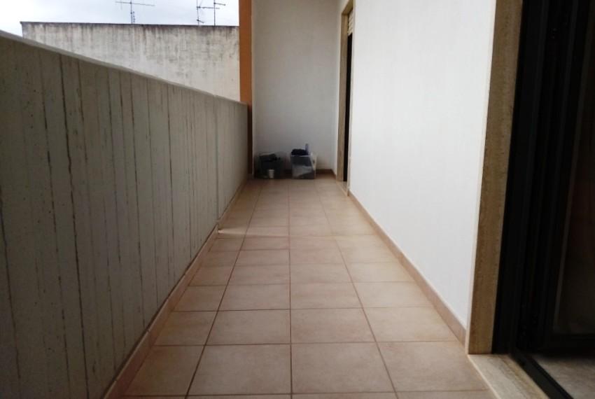 balcone interno (2)