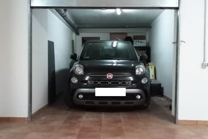 box auto (2)