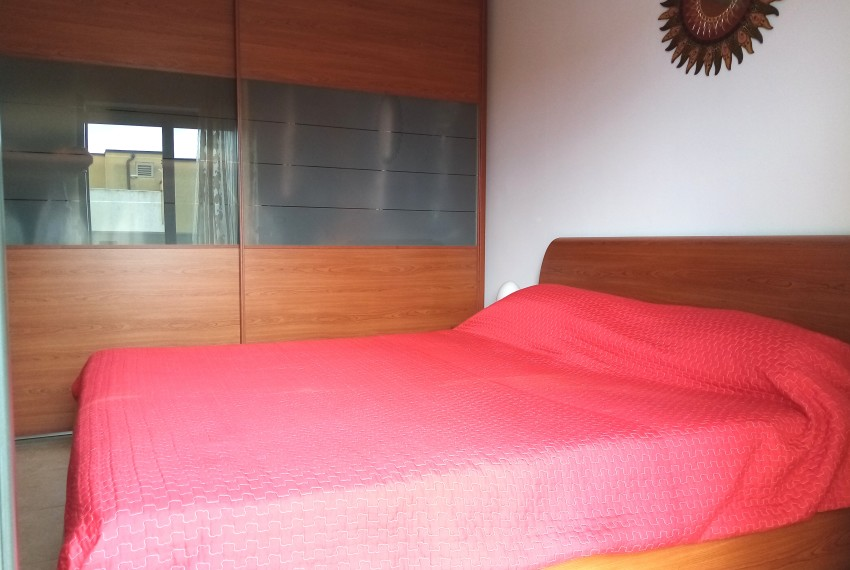 camera da letto (4)