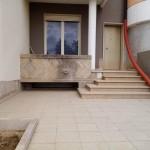 ingresso - patio anteriore (2)