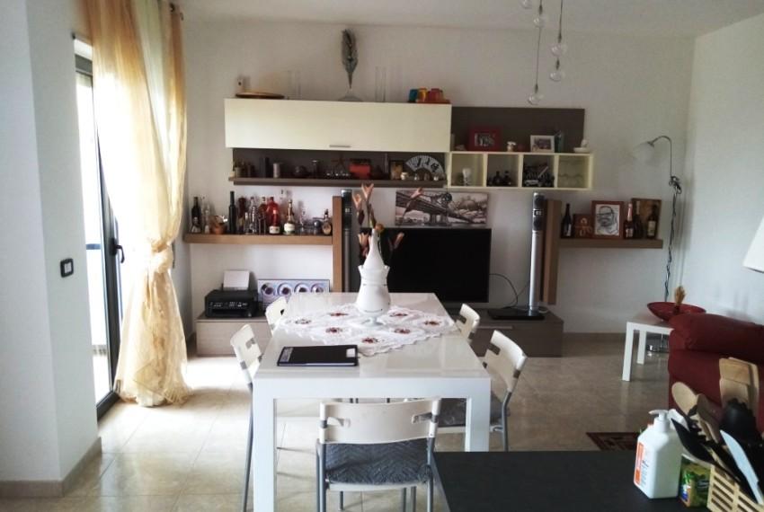 soggiorno sala pranzo (2)